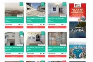 Doha Properties
