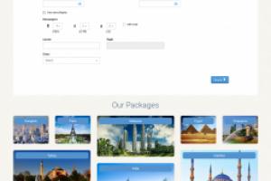 Barzan Travels